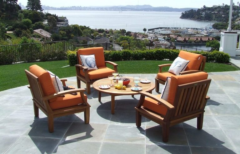 outdoor patio furniture kernig krafts e1554101516140 1