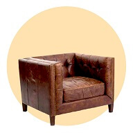 2 hot sellers image sofa
